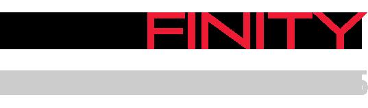 AppFinity Technologies